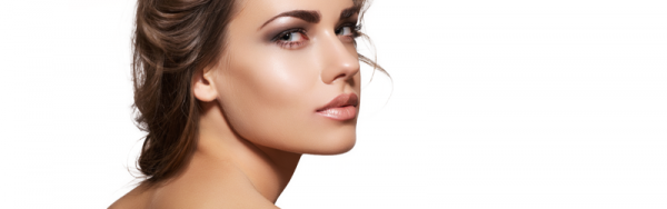 cosmedica_skin_specialists_injectables
